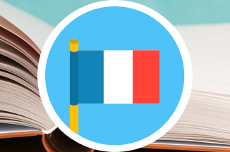 French Lessons for Children at The Hub