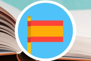 Spanish Lessons for Children at The Hub