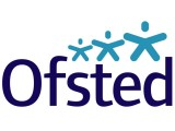 Ofsted say we are OUTSTANDING in 'every available area'