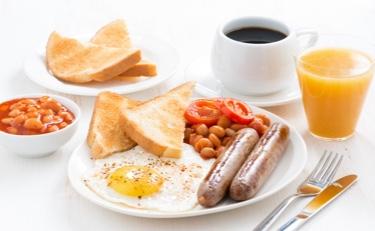 breakfast featured image
