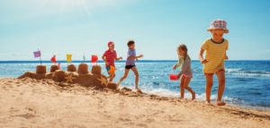 What to Do With Your Kids in the 6 Week Holidays
